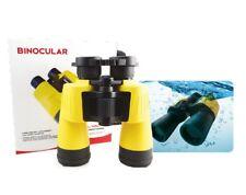 Waterproof Marine Binoculars 7x50 High Definition