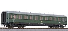 LILIPUT 334594 Personenwagen Schürzenwagen SNCF Ep IV NEU OVP