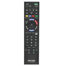Télécommande pour Sony RM-ED050 RM-ED053 RM-ED052 RM-ED054