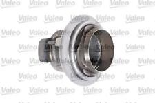 CLUTCH RELEASE BEARING VALEO2 VAL830010