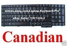 Acer Aspire 6530 6530G 6930 6930G 8920 8920G 8930 8930G ZK2 Keyboard CA Canadian