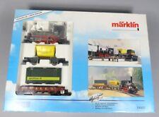W 74462 Märklin Maxi 54407