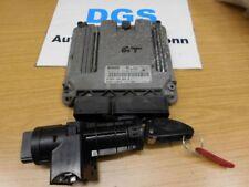 Steuergerät Motor Zündschloß Schlüßel Sicherungskasten ALFA ROMEO  GT (937) 2.0