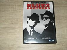 The Best of the Blues Brothers (2004) DVD Musik 14 Titel