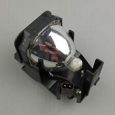 Original Lamp for PANASONIC PT-AX200/PT-AX200E/PT-AX200U/TH-AX100 Projector