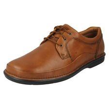 Chaussures habillées noire pour homme, pointure 42,5