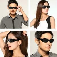 Eyewear Pinhole EyeGlasses Training Eyesight Improvement Vision Care Exerci M6I5