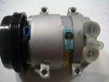A/C Compressor-14-21469