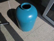 sandfilterkessel Filterkessel TF 500 aus Insolvenz