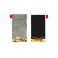 Display kompatibel für lg GW520