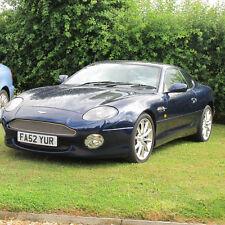 Aston Martin Cars Ebay
