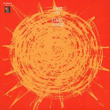 Sun Ra - Sun Song (Vinyl LP - 1956 - EU - Reissue)
