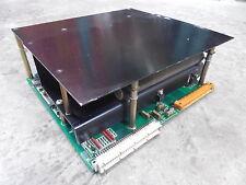 USED ABB DSQC 235B Rectifier Unit YB560103-BZ/5