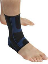 Never Used! (Size Small)Pro-Tec Gel Force Ankle Sleeve Compression Wrap Brace