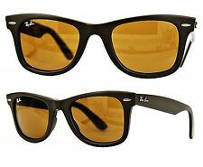 Ray Ban Sonnenbrille /Sunglasses  RB2140  889 50[]22  3N Nonvalenz  /448
