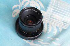 MC Industar-61 L/Z M42 for Practica Canon Nikon Zenit