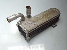 Audi a3 8p 2,0tdi 140ps abgaskühler escape radiador 03g131515j (gp91)
