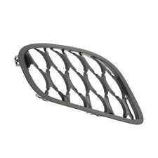 2019 CHARGER SRT HELLCAT FOG LAMP OPENING COVER GRILLE RIGHT MOPAR 68417498AA