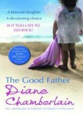 The Good Father-Diane Chamberlain