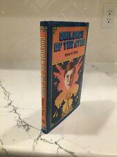 """CHILDREN OF THE ATOM"" by Wilmar H. Shiras"