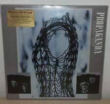 PROPAGANDA - A SECRET WISH - MOV - MUSIC ON VINYL - 2 LP