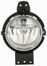 MINI PACEMAN R61 Front Left Fog Light 63179802163 9802163 NEW GENUINE 2013