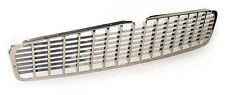 55 Chevy Grille *NEW* Chrome 1955 Chevrolet
