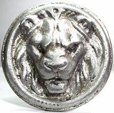 Leone,LION NEMEO (GREEK mitology) MEDAL