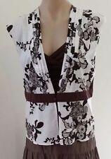Floral Petite Coats & Jackets for Women