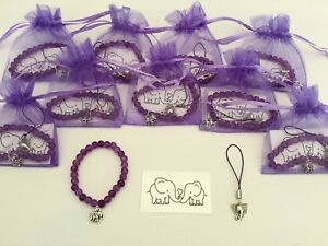 Elephant Pre Filled Party Bags, Filler/Gift/Present/Favour, Dumbo