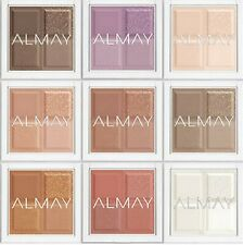ALMAY SHADOW SQUAD - Choose Your Shade