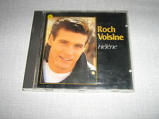 ROCH VOISINE CD GEMA HELENE (2)