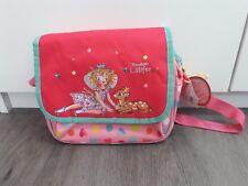 Spiegelburg 11991 - Kindergartentasche - Neu mit Etikett