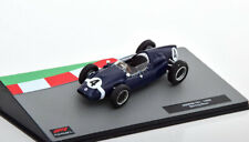 1:43 Altaya F1 Collection Cooper T51 Moss 1959