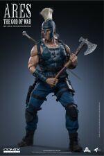 """Figuras de arte (Ai-4) aidol 4 1/6 hombre soldado Gladiador Ares Mars 12"""" Figura De Acción"""