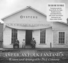 TOO SAD FOR THE PUBLIC - Vol. 1-Oysters Ice Cream Lemonade ( CD 06-16-2017 ) NEW