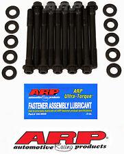 ARP Head Bolt Kit Fits Mitsubishi Lancer Evolution 4-9 4G63 #207-3900 *UK STOCK*