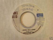 Reggae Hear It Duke Reid Never Ending Love