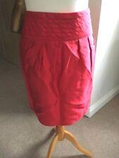 Reiss Cotton Skirts for Women