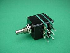 TKD 2CP2500 Leitplastik Poti 100K -> 300B 2A3 KT88 Tube amp / Röhrenverstärker