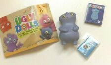 HASBRO UGLY DOLLS MOVIE SERIES 1 MYSTERY FIGURE BABO