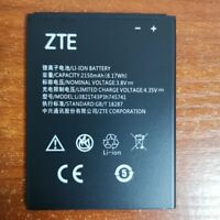 Original Li3821T43P3h745741 2150mAh Battery For ZTE BLADE L5 / L5 PLUS Warranty