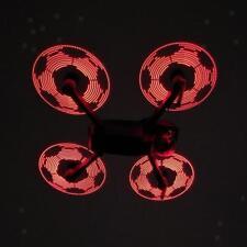 2pcs Luminous LED Light Flash Propeller Prop for DJI Mavic Pro RC Helicopter