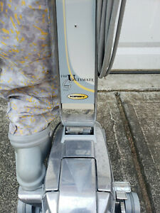 Kirby G7D Ultimate G Diamond Edition Vacuum Cleaner Only Cleaned & Tested