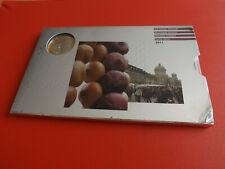 * Schweiz KMS 2011 PP * mit 10 Franken Gedenkmünze (Ki.10)