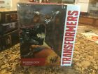 Transformers Age of Extinction Grimlock Generations Leader Class - NEW IN BOX