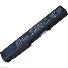 BATTERIE POUR HP HSTNN-XB60 KU533AA   ELITEBOOK 14.8V 5200mAh
