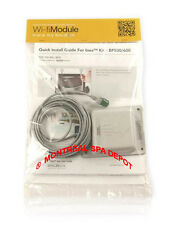 Genuine Balboa WG® spa BP serie BWA WI-FI MODULE Worldwide App Package PN 51159