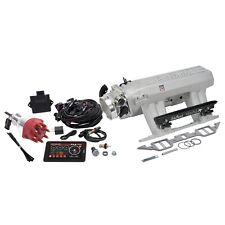 Edelbrock 35920 Pro-Flo 4 Fuel Injection Kit