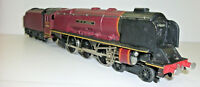 Wrenn Railways City of London Locomotive Excellent Boxed